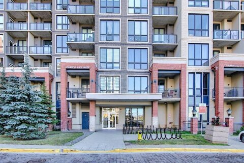Condo for sale at 8880 Horton Rd SW Calgary Alberta - MLS: A1029865