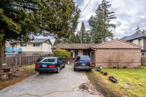 House for sale at 8882 156a St Surrey British Columbia - MLS: R2347292