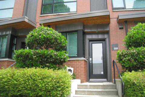Townhouse for sale at 8884 Selkirk St Vancouver British Columbia - MLS: R2469199