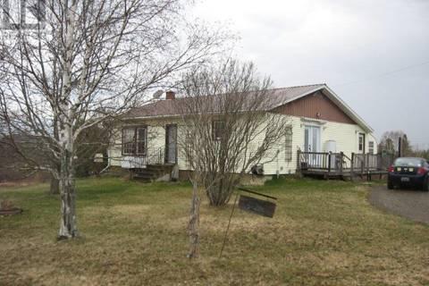 House for sale at 889 Charleston Rd Charleston New Brunswick - MLS: NB025601