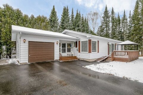 House for sale at 889 Eastdale Dr Wasaga Beach Ontario - MLS: S4996459