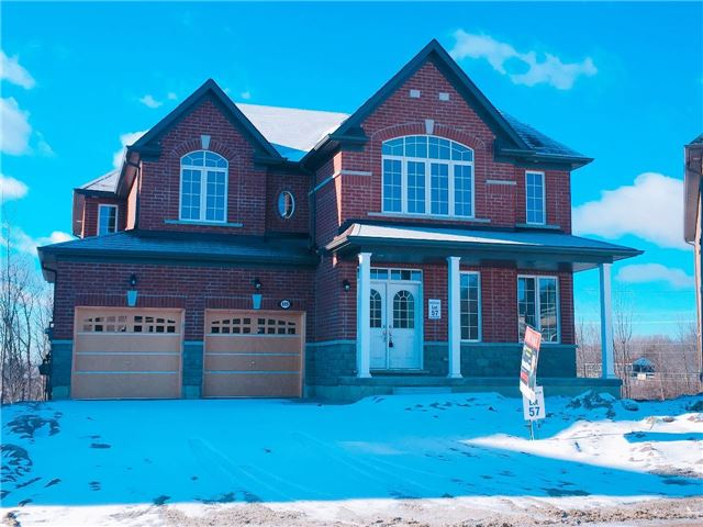For Sale: 889 Green Street, Innisfil, ON | 4 Bed, 4 Bath House for $999,000. See 20 photos!