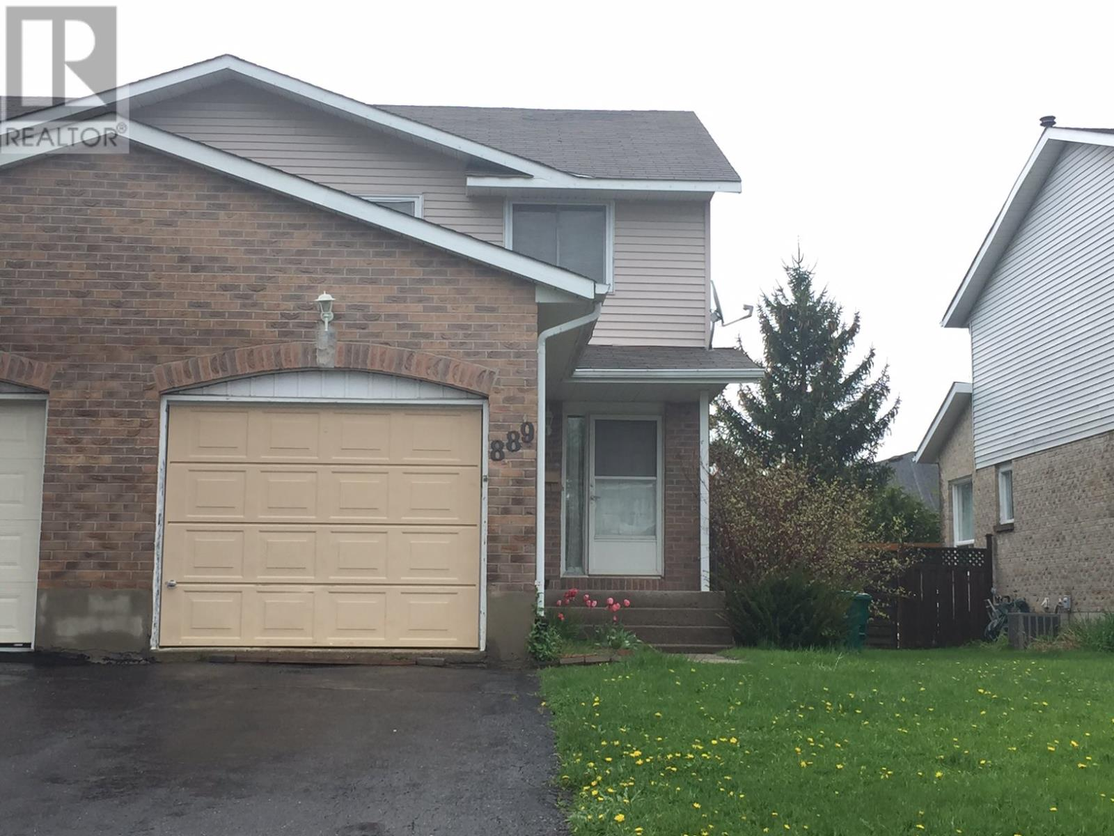 Removed: 889 Muirfield Crescent, Kingston, ON - Removed on 2018-07-06 22:14:13