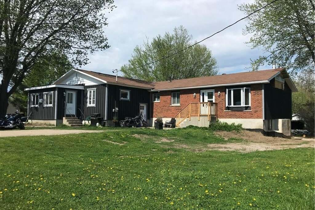House for sale at 93 County Rd Unit 8891 Midland Ontario - MLS: 265988