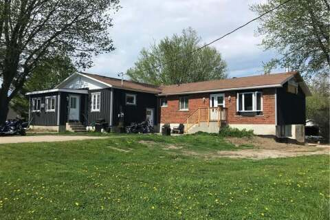 House for sale at 8891 93 County Rd Midland Ontario - MLS: 40029862