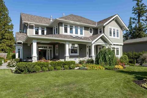 8895 Hudson Bay Street, Langley | Image 1
