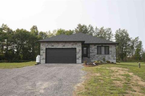 House for sale at 8897 County Road 42 Rd Westport Ontario - MLS: 1214046