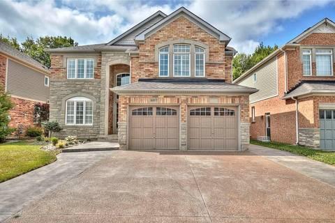 House for sale at 8897 Kudlac St Niagara Falls Ontario - MLS: 30751626