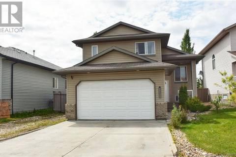 House for sale at 11422 89 B St Unit 89 Grande Prairie Alberta - MLS: GP207720