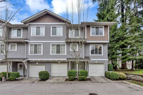 Townhouse for sale at 15155 62a Ave Unit 89 Surrey British Columbia - MLS: R2523464