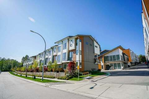 Townhouse for sale at 16433 19 Ave Unit 89 Surrey British Columbia - MLS: R2452965
