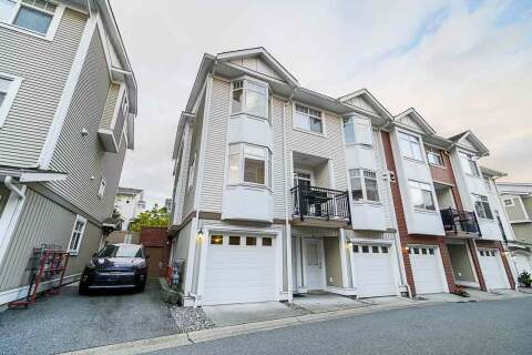 Townhouse for sale at 19551 66 Ave Unit 89 Surrey British Columbia - MLS: R2505434