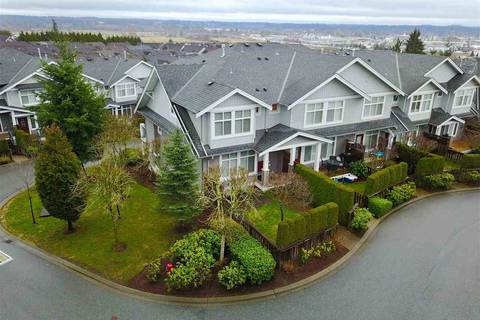 Townhouse for sale at 20449 66 Ave Unit 89 Langley British Columbia - MLS: R2448820