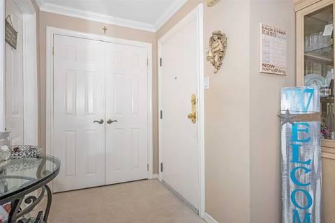 Condo for sale at 2701 Aquitaine Ave Unit 89 Mississauga Ontario - MLS: W4546567