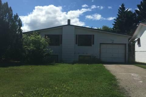 Home for sale at 89 2nd St SE Wadena Saskatchewan - MLS: SK762999
