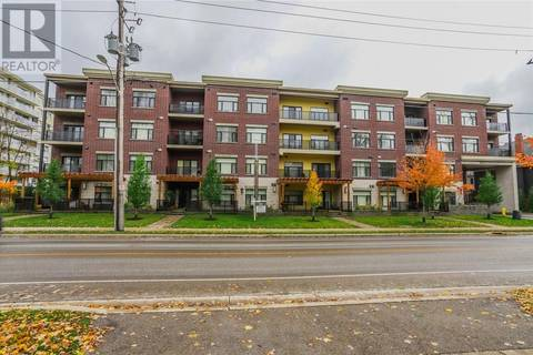 Condo for sale at 303 Ridout St Unit 89 London Ontario - MLS: 197706