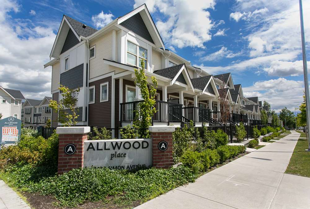 4 - 2800 Allwood Street, Abbotsford   Sold? Ask us   Zolo ca