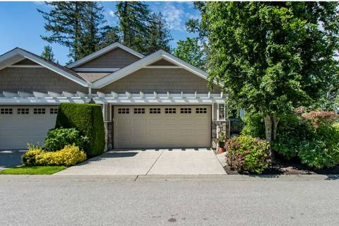 Townhouse for sale at 3500 144 St Unit 89 Surrey British Columbia - MLS: R2372768