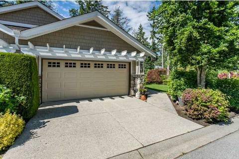 Townhouse for sale at 3500 144 St Unit 89 Surrey British Columbia - MLS: R2430442