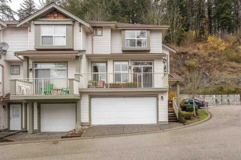 Townhouse for sale at 35287 Old Yale Rd Unit 89 Abbotsford British Columbia - MLS: R2518053
