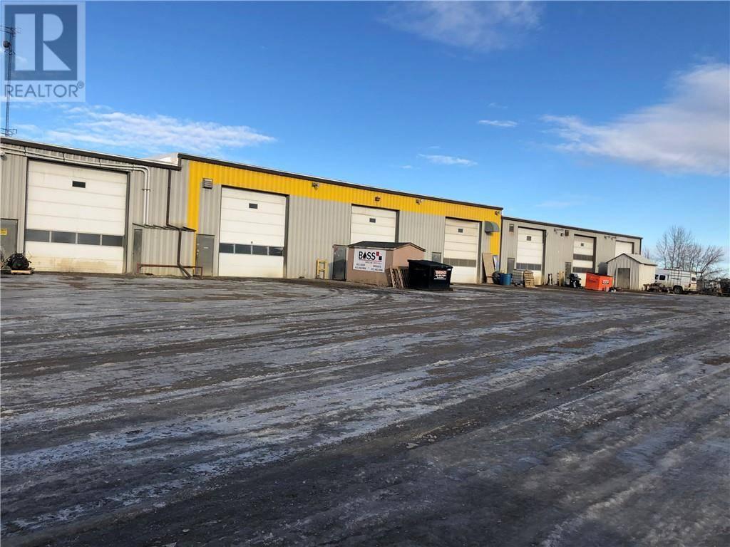 89 - 4000 Landry Avenue, Red Deer County   Image 1