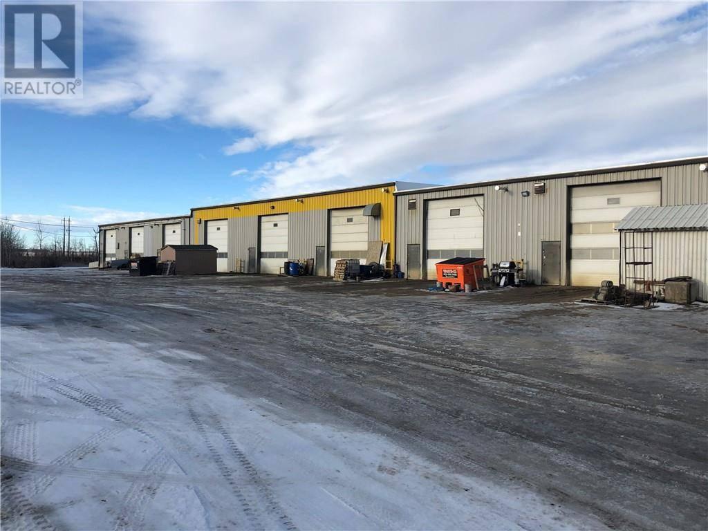 89 - 4000 Landry Avenue, Red Deer County   Image 2
