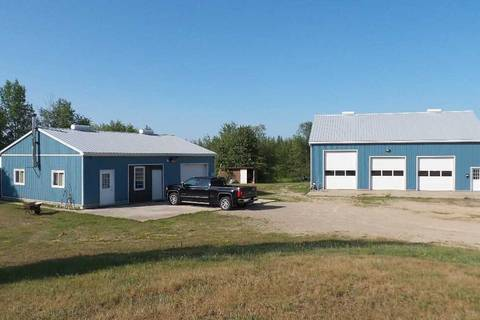 House for sale at 501302 Highway 89 Rd East Luther Grand Valley Ontario - MLS: X4663010