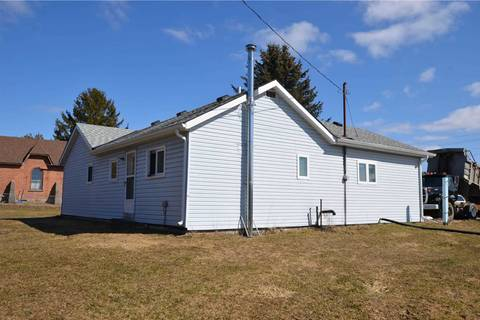 House for sale at 507383 Highway 89 Rd Mono Ontario - MLS: X4730653