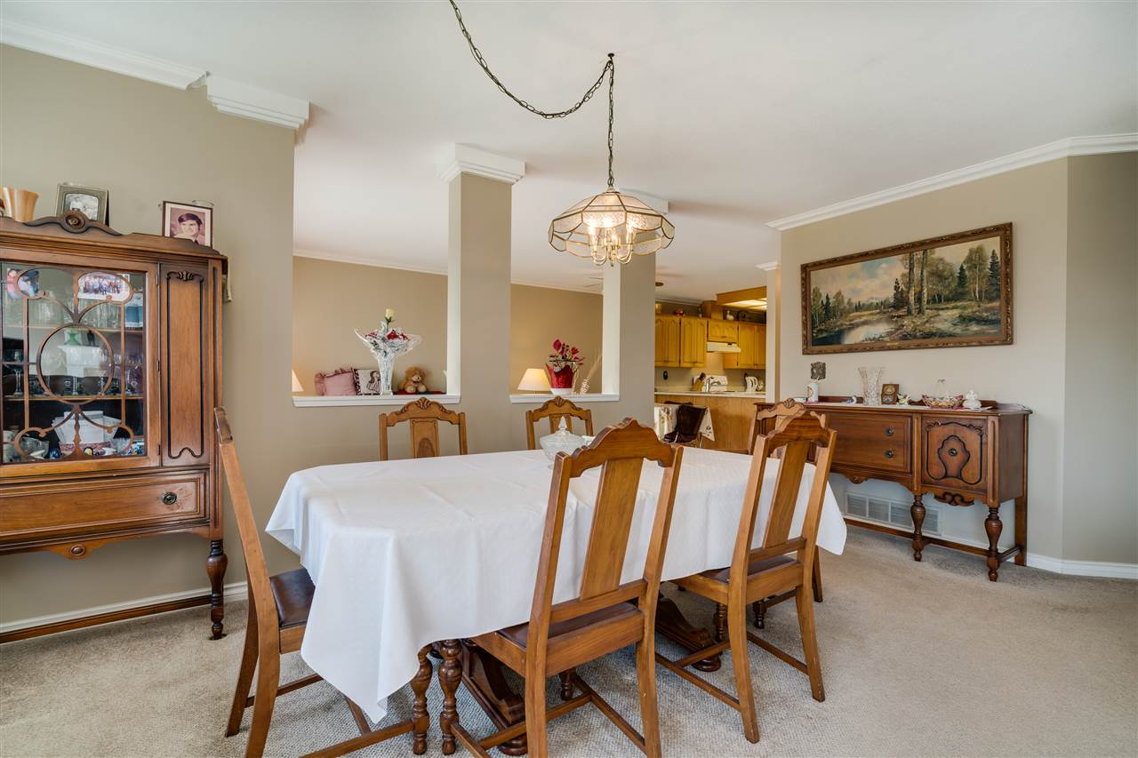 2 For Sale 5550 Langley Bypass Street BC