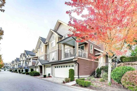 Townhouse for sale at 6575 192 St Unit 89 Surrey British Columbia - MLS: R2512456
