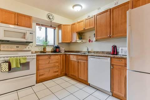 Townhouse for sale at 6665 138 St Unit 89 Surrey British Columbia - MLS: R2444667