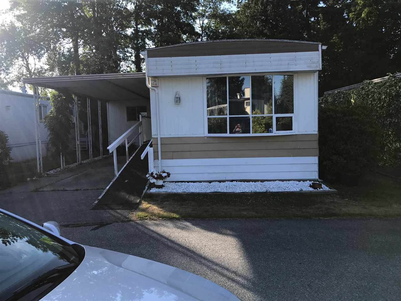 Manufactured Homes For Sale In Surrey