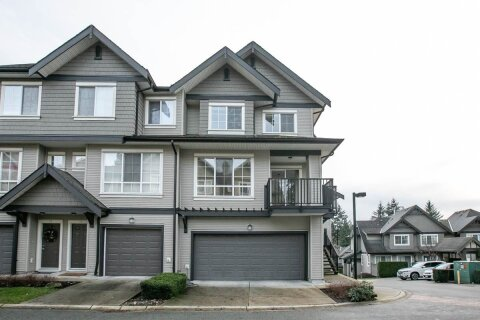 Townhouse for sale at 9088 Halston Ct Unit 89 Burnaby British Columbia - MLS: R2528517