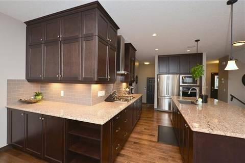 House for sale at 89 Auburn Meadows Cres Southeast Calgary Alberta - MLS: C4244510