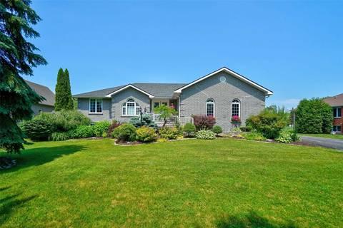 House for sale at 89 Bayshore Dr Ramara Ontario - MLS: S4626542