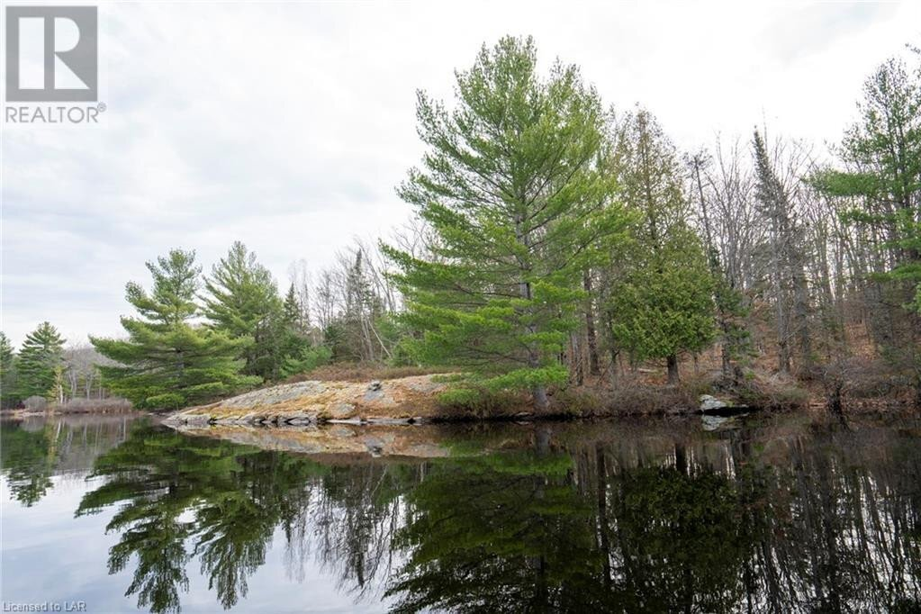 Residential property for sale at 89 Carling Bay Road East Rd Carling Ontario - MLS: 40043272