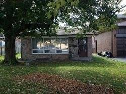 House for rent at 89 Carrville Rd Richmond Hill Ontario - MLS: N4669882