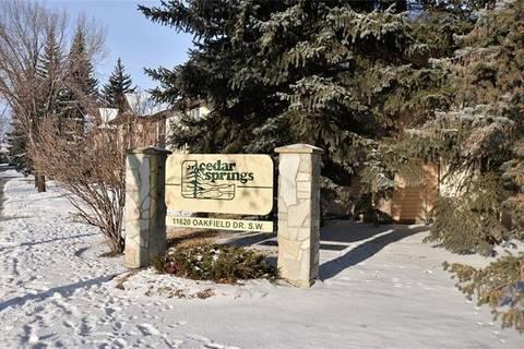 89 Cedar Springs Garden(s) Southwest, Calgary | Image 2