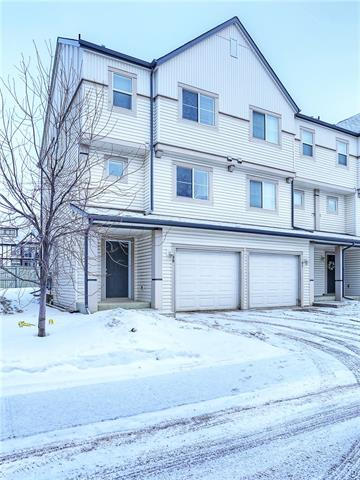 For Sale: 89 Copperfield Court Southeast, Calgary, AB | 2 Bed, 3 Bath Townhouse for $285,000. See 36 photos!