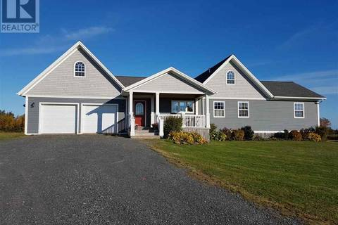 House for sale at 89 Creek Rd Morell Prince Edward Island - MLS: 201823483