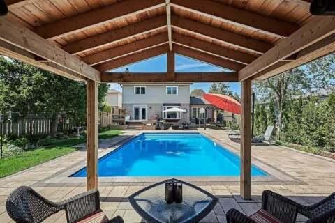 House for sale at 89 Devondale St Clarington Ontario - MLS: E4772705