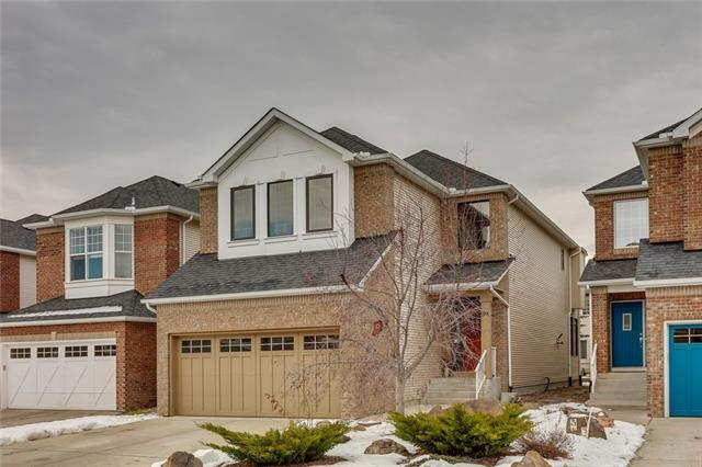 Removed: 89 Discovery Ridge Gardens Southwest, Calgary, AB - Removed on 2019-03-27 10:12:07
