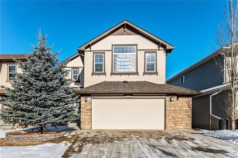 House for sale at 89 Drake Landing Cres Okotoks Alberta - MLS: C4287325