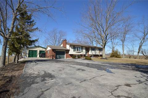 House for sale at 89 Eighth Rd Hamilton Ontario - MLS: X4717782