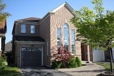 For Sale: 89 Emery Hill Boulevard, Markham, ON   3 Bed, 4 Bath House for $1,188,800. See 20 photos!