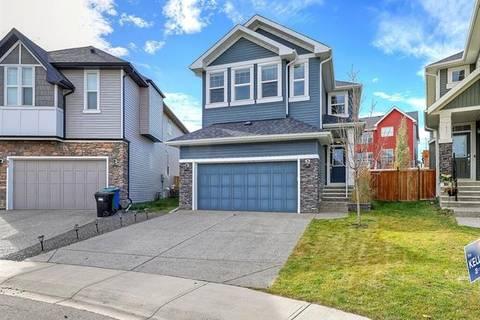 House for sale at 89 Evansfield Wy Northwest Calgary Alberta - MLS: C4272966