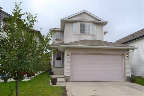 House for sale at 89 Evansmeade Cs Northwest Calgary Alberta - MLS: C4263713