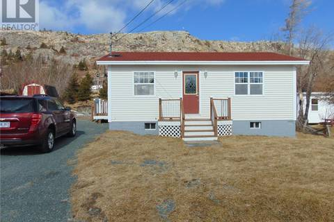 House for sale at 89 First Colony Dr Cupids Newfoundland - MLS: 1192472