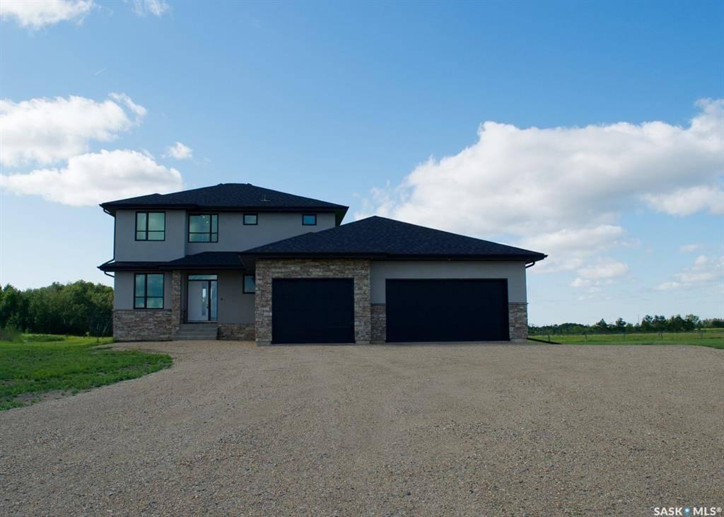 House for sale at 89 Grandview Tr Corman Park Rm No. 344 Saskatchewan - MLS: SK782464