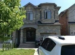 House for sale at 89 Heale Ave Toronto Ontario - MLS: E4596591